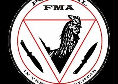 FMA-P