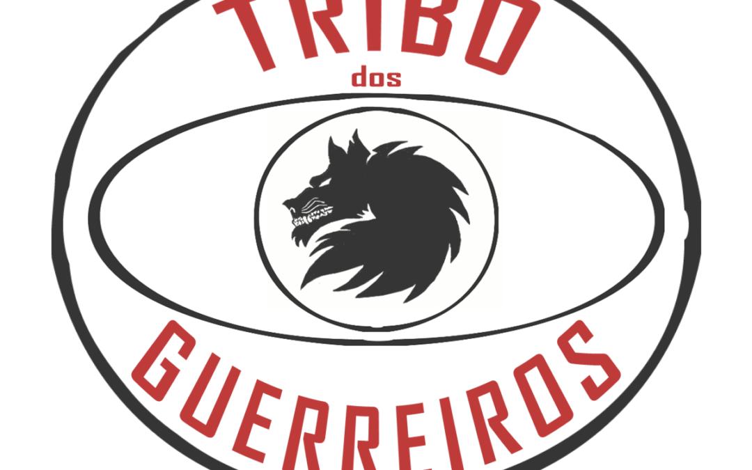 Tribo dos Guerreiros – Campo intensivo Nov/2016