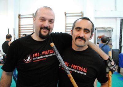 fma-portugal-amizade